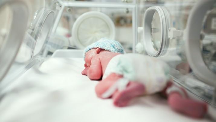 Riscurile vietii extrauterine pentru prematuri