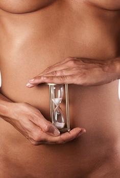 Testarea infertilitatii la femei Metode de testare